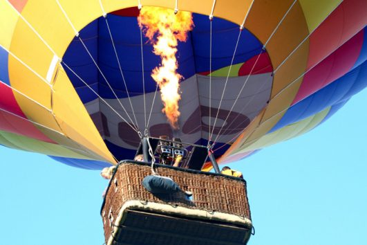 cleveland-hot-air-balloon-rides-09-531x354