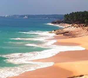 beach-at-kovalam