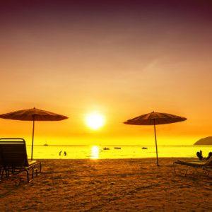 goa-sunset-main