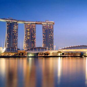 marina_bay_sands_hotel_singapore_4