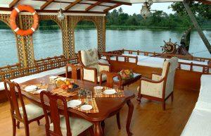 alleppey-houseboat