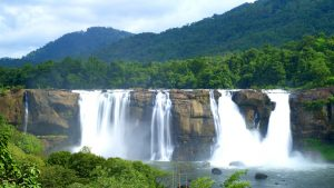 athirappalli_and_vazhachal_waterfalls_thrissur20131031102422_79_1