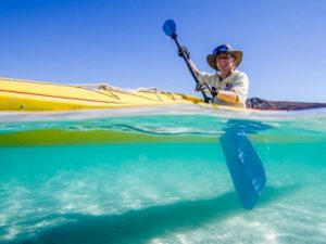 solo-travel_adventure-activities