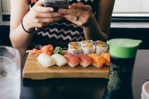 solo-travel_cuisines