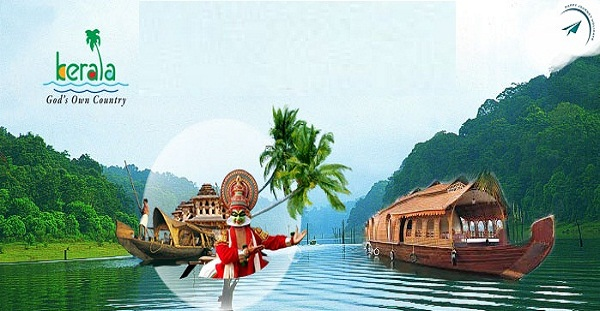 kerala-local-tours1