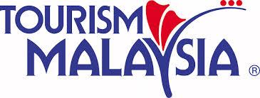 Malaysia-tourism