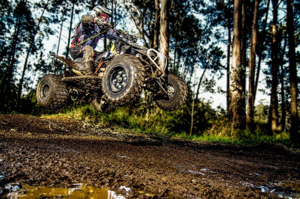 quad-bike-ride