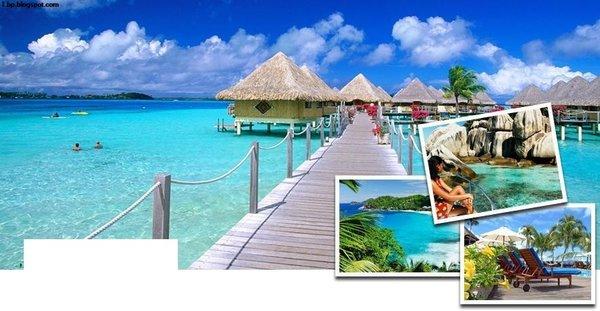 rsz_mauritian-delight-mauritius-honeymoon-package