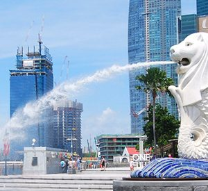 singapore-tourist-attractions-and-singapore-travel-places-3325