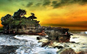 bali_wallpaper_full_hd
