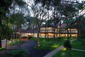 greenwoods-resort