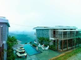 ragamaya-resort