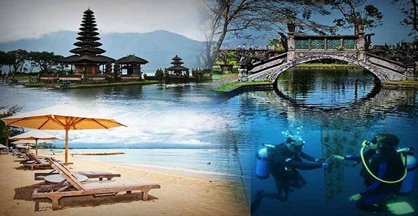 15-top-rated-places-to-visit-in-bali-20170518040950