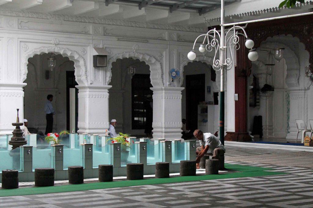 jummah-masjid