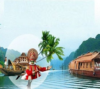 kerala-local-tours1