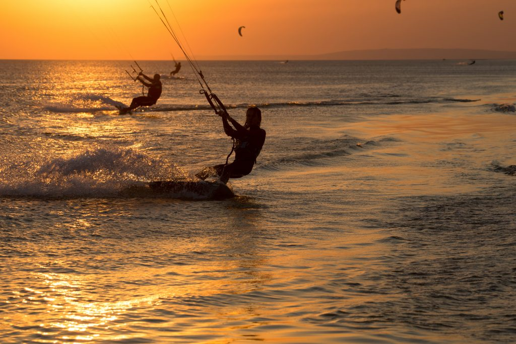 kite-surfing-2