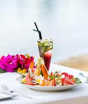 food-mauritius