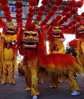 mauritius-festival