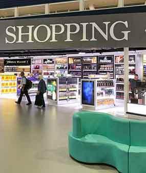 mauritius-shopping