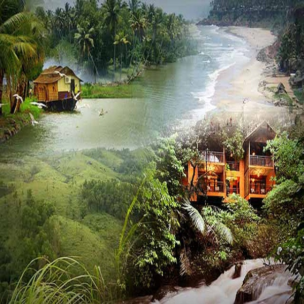 600x600-kerela-honeymoon