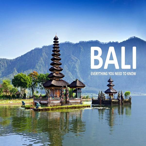 bali111