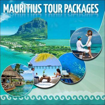 mauritus-600x600